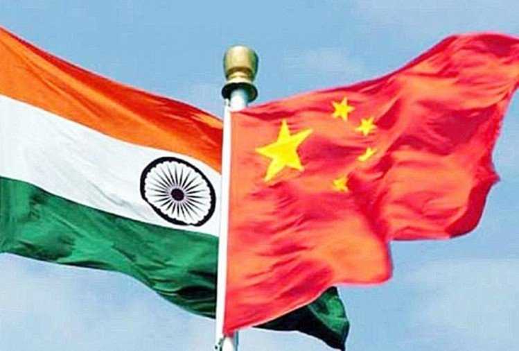 China gives relief in import duty to five Asian countries including india