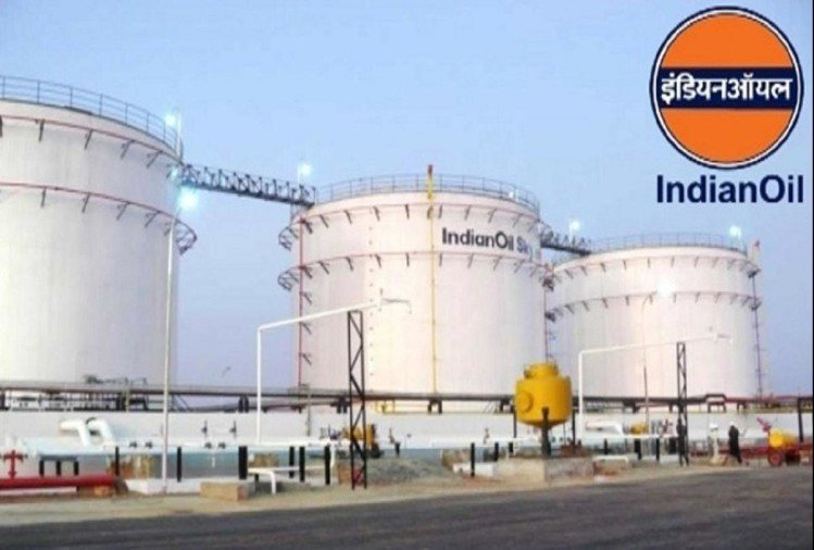 IOCL recruitment 2018- notification released for 50 Junior Operator posts