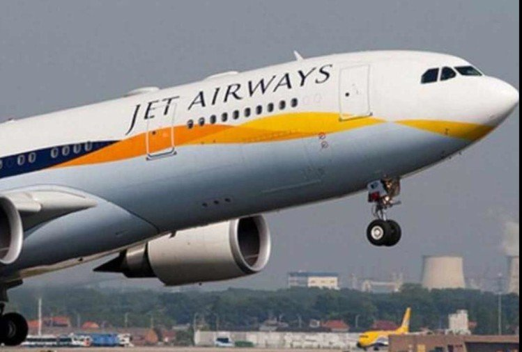 jet airways service will start from lucknow to allahabad on 14 june