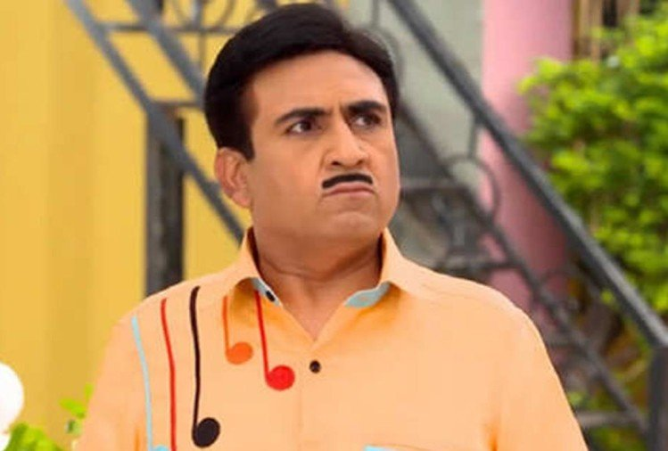 Dilip Joshi Reacts About Two Minors Running Away From Rajasthan To Meet Him  - तारक मेहता के जेठालाल के लिए 13 साल के बच्चों ने किया ऐसा कांड, खुद सुनकर  हुए हैरान -