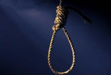12 year old commits suicide after family scolded her over smartphone