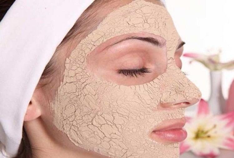 face pack 1529048276 - दिवाली स्पेशलः मिनटों में आएगा चेहरे पर निखार, ऐसे घर में बनाएं जीरे का फेस स्क्रब