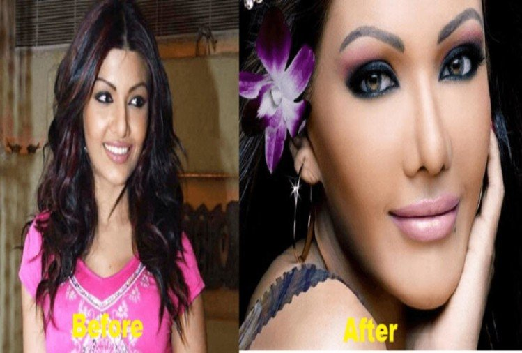 Koena Mitra  IMAGES, GIF, ANIMATED GIF, WALLPAPER, STICKER FOR WHATSAPP & FACEBOOK
