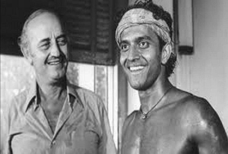ajab-jankari-bollywood-ke-kisse-mithun-chakravarty-was-naksal-before-doing-films-नक्सलवादी