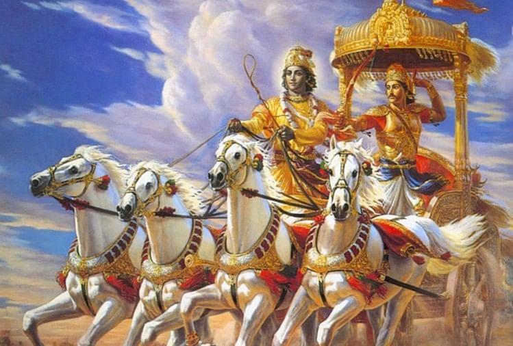 Image result for mahabharat pics,nari