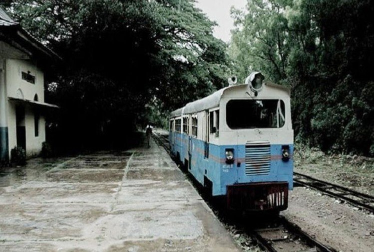 12 haunted railway stations in the world That Will Instantly Give You Cold Sweat