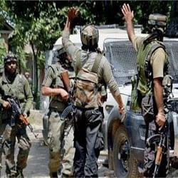 पत्रकार और जवान की हत्या के बाद कश्मीर में दोगुनी ताकत से दोबारा शुरू होगा ऑपरेशन ऑल आउट