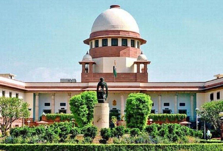 Supreme Court considers rap's allegations in Kottiyoor case
