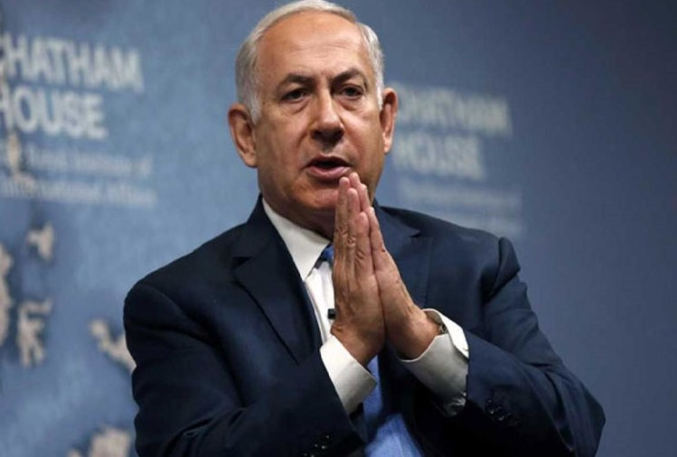 Netanyahu becomes Israel's longest-serving leader