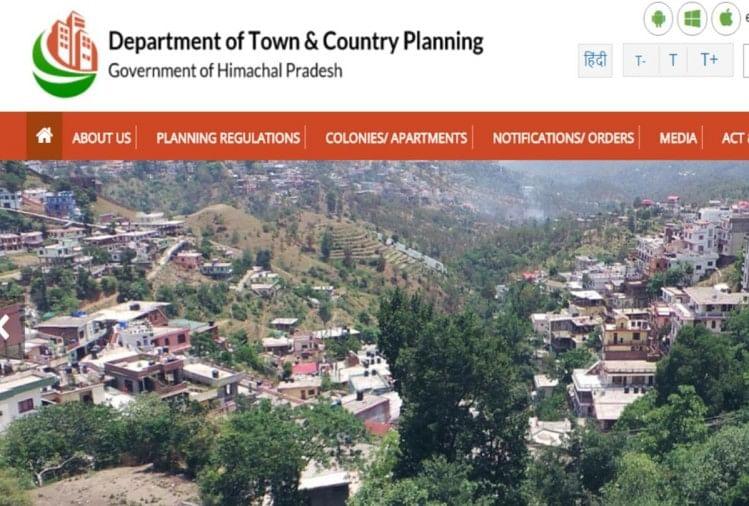 सरकार तय करेगी फीस, अब नक्शे पास करने की मनमानी फीस नहीं ले सकेंगे निजी प्लानर