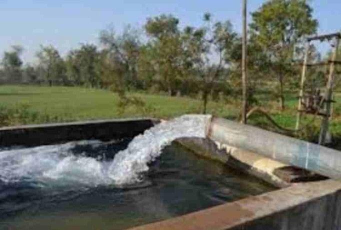 Image result for पंजाब व हरियाणा में बढ़ा भूजल दोहन