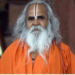 कोर्ट के फैसले के बिना ही शुरू होगा अयोध्या में राम मंदिर का निर्माण: राम विलास वेदांती