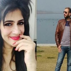 पुलिस से भी पहले ये महिला जान गई थी शैलजा की हत्या की कहानी, जानिए कौन है वो...
