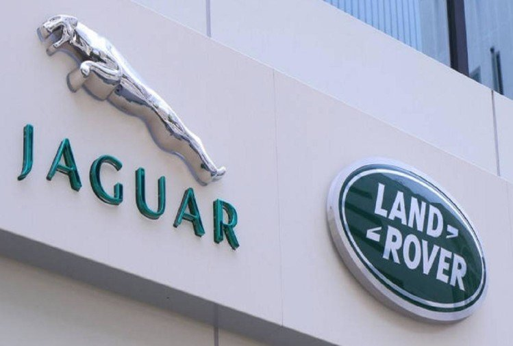 tata group may sale stake in jaguar land rover, approaches bmw and geely