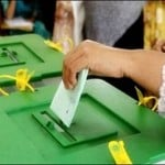 pakistan general election round up of 71 year old pakistan, nawaz sharif, benazir and musharraf