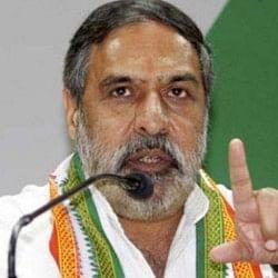 राफेल मामले में कांग्रेस की कैग से जागी उम्मीद , पार्टी नेताओं ने की समयबद्ध ऑडिट की मांग