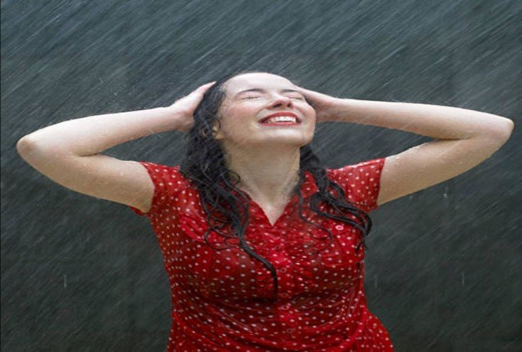 Monsoon Common mistakes which you should avoid in this season