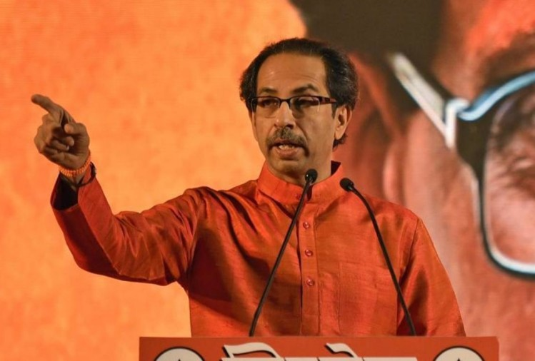 Maharashtra Assembly Elections Shiv Sena set goals 100 seats and Aditya Deputy Chief Minister