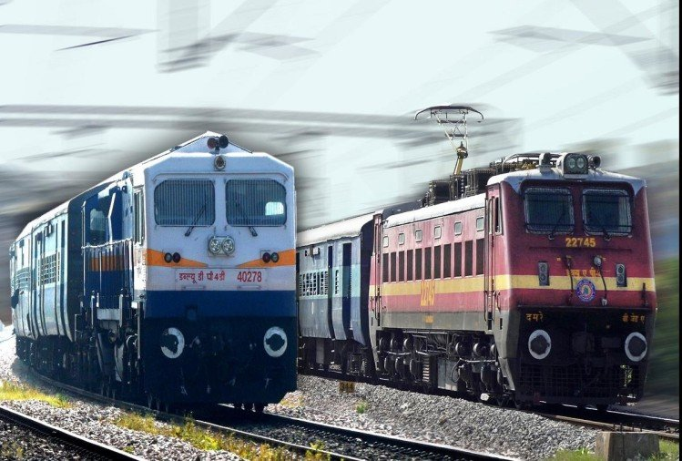 Two women, including a schoolgirl, recovered from the toilets of trains in Assam