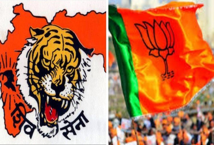 Assembly elections, BJP-Shiv Sena alliance may break in Maharashtra