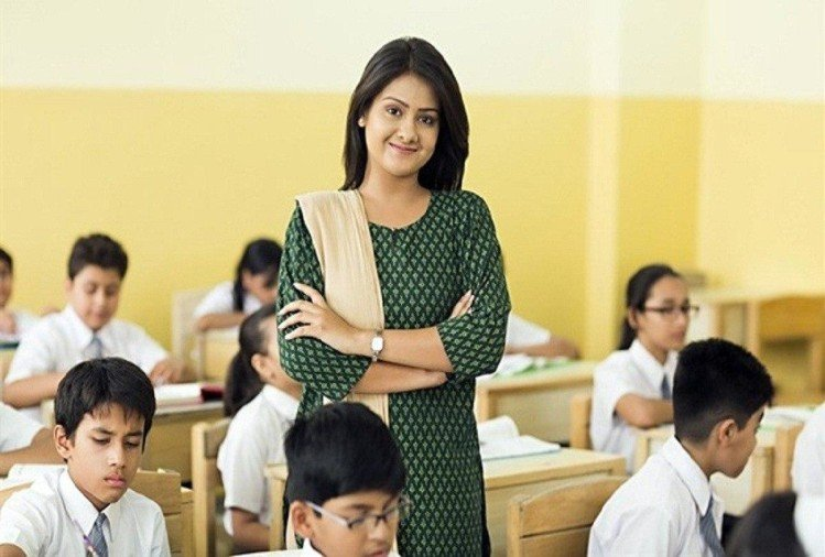 1036 teachers posts recruitment in himachal pradesh