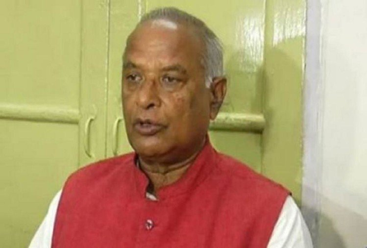 Rajasthan BJP President Madan Lal Saini faces many challenges in upcoming Assembly election