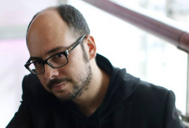 Chilean filmmaker Nicolas Lopez accused by multiple women for sexual harassment