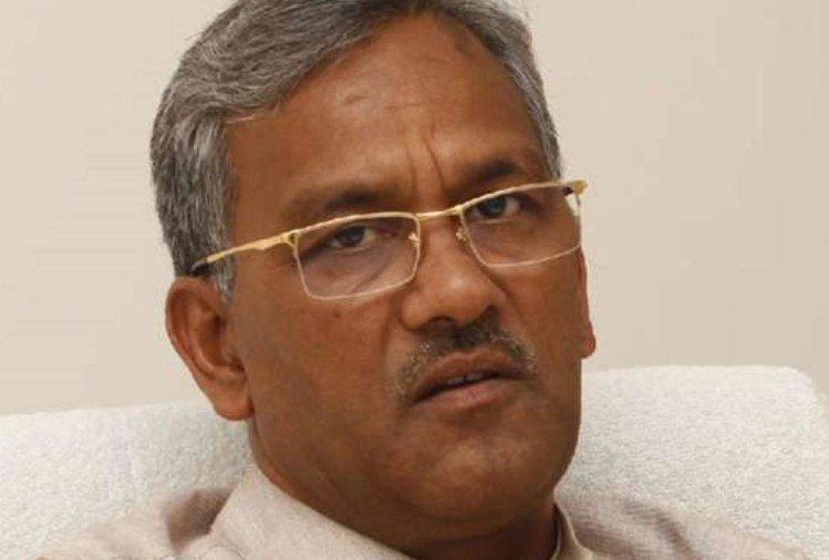 Reservation Roster in Government Jobs Fixed in uttarakhand