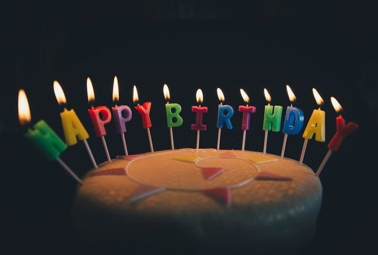 today 19 december birthday horoscope