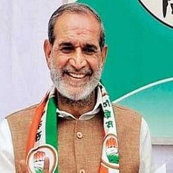 सज्जन कुमार पर आए फैसले से फीका हुआ कांग्रेस की जीत का जश्न