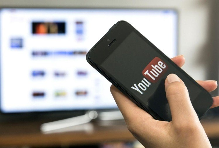 How To Start Successful Youtube Channel Know Here Tips ...
