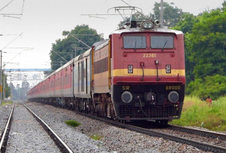 South East Central Railway Recruitment 2019 know how to apply