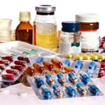14 out of 47 Sample of medicines including 14 himachal failed