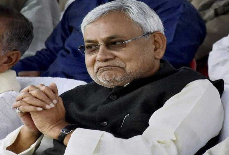 Nitish Kumar Cabinet amendments in liquor ban, house, vehicle and field out of Provision