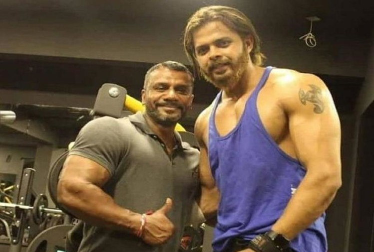 Sreesanth Gallery: Bigg Boss 12 Contestant Sreesanth Talk About His Wife