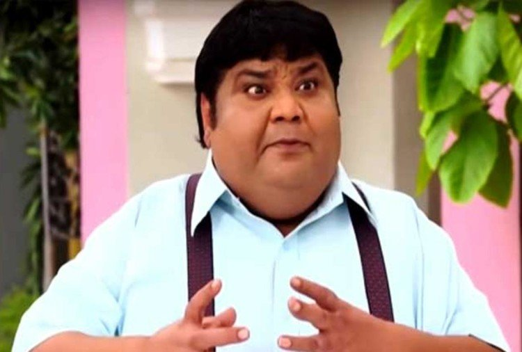 Taarak Mehta Ka ooltah chashmah actor doctor hansraj hathi kavi kumar azad died due to heart attac