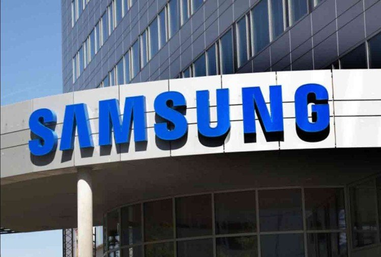 samsung will ready to open biggest mobile factory in noida provide 70 thousand jobs