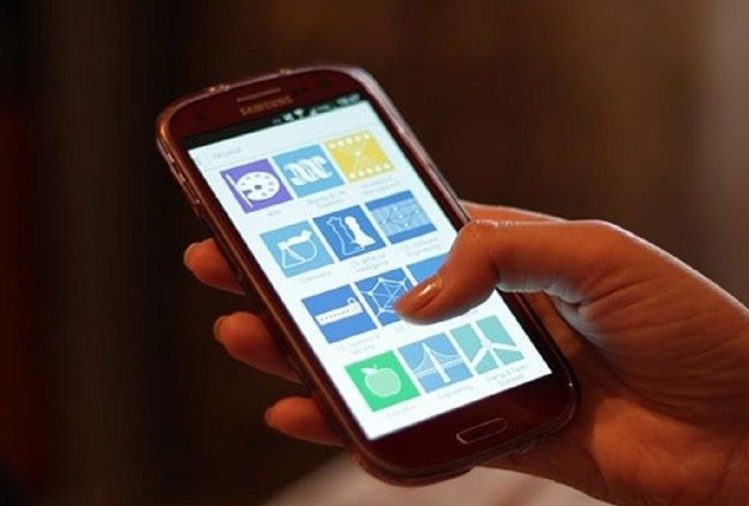 your mobile bill is set to rise due to diesel price hike