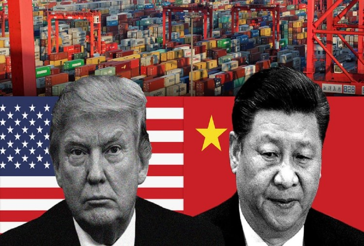 usa can cut taxes on chinese goods to overcome recession fear