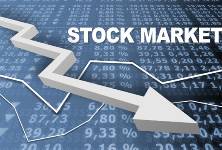 Market opens on higher record, Nifty crosses 11000 mark