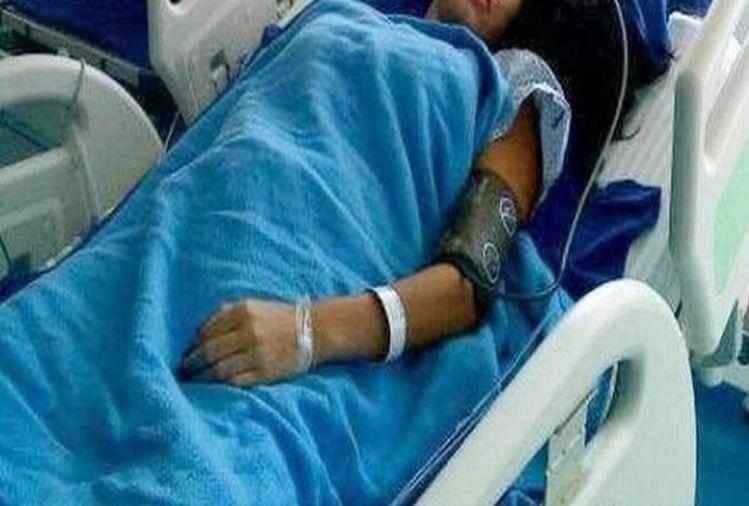 Image result for सुहागरात पर पति ने की हैवानियत की हद पार