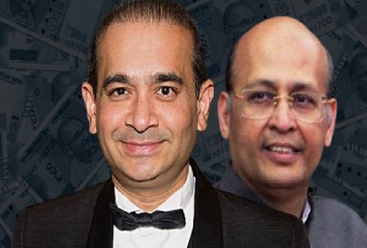 nirav modi case 50 high net worth individuals purchased jwellery worth 5 cr in cash