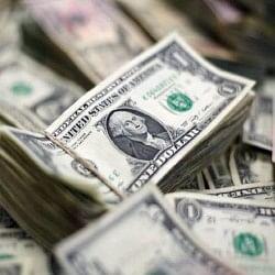 स्विस बैंकों में भारतीयों का 300 करोड़ रुपये काला धन, नहीं मिल रहे दावेदार