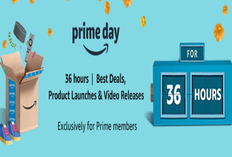 amazon prime day sale, apply these tips before buying and get better deals