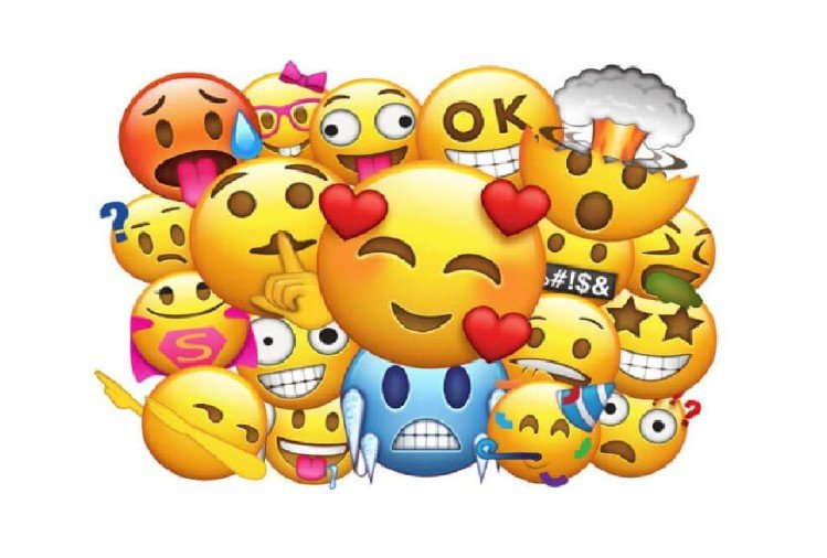 world emoji day know about right meaning of these emojis