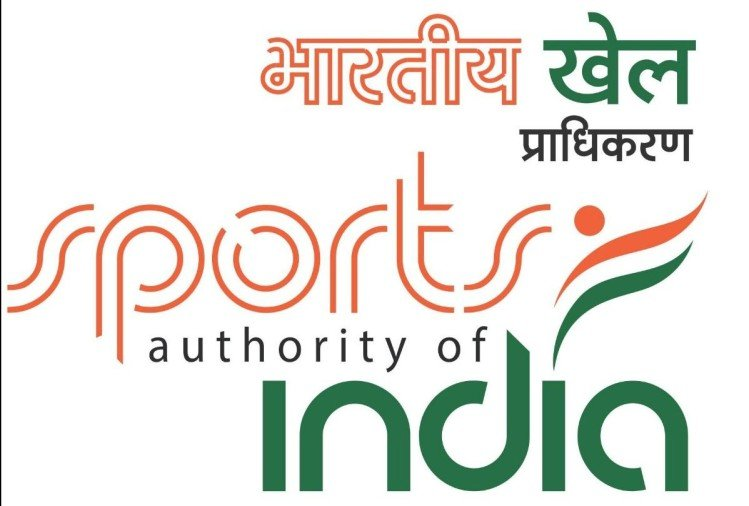 Sports Authority of India renamed by Sporth India