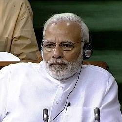 इंतजार: राहुल की झप्पी की वापसी करेंगे पीएम मोदी?