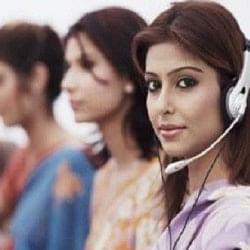 कॉल सेंटर घोटाला और भारतीय कनेक्शन: कैसे विदेशी नागरिकों को बनाया जाता है ठगी का शिकार?