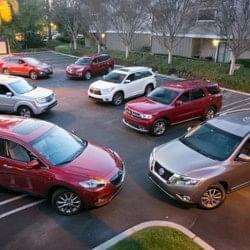 अनिवार्य किया जाए वाहनों का थर्ड पार्टी बीमा कराना: सुप्रीम कोर्ट