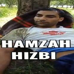 जम्मू कश्मीर: अगवा करने के बाद घबराए हुए पुलिस वाले का आतंकियों ने बनाया वीडियो, बाद में कर दी हत्या